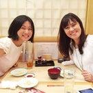 9月25日大阪で英語リトミック講師養成講座の記事より