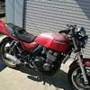 千葉のオートバイ廃車はお任せ。手続きの費用など全て無料【千葉県船橋市】の画像