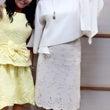 Let's 朝活☆顔…