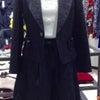 お祝い・イベント用★奈良・ファッションセレクトショップ★ラレーヌの画像