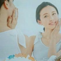 ふきとり化粧水の効果と使い方(*^^*)の記事に添付されている画像