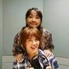 スマホでUSEN『濱田めぐみの「劇場こそ我が家」』第22作、ゲストは浦井健治さん!!の画像