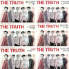 FTISLAND ASIA TOUR 「THE TRUTH」2016 &  いてきます!の画像