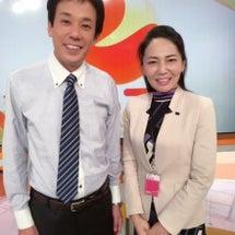 ABC放送 キャスト…