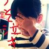 祝!1ヶ月o(^▽^)oの画像