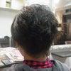 くせ毛って。。。の画像
