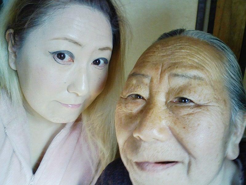 日本の黄色人種と白色人種!それ...