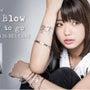 Lily's Blo…