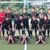 PUMAチームプラシャツ7枚セットソサイチカップの画像