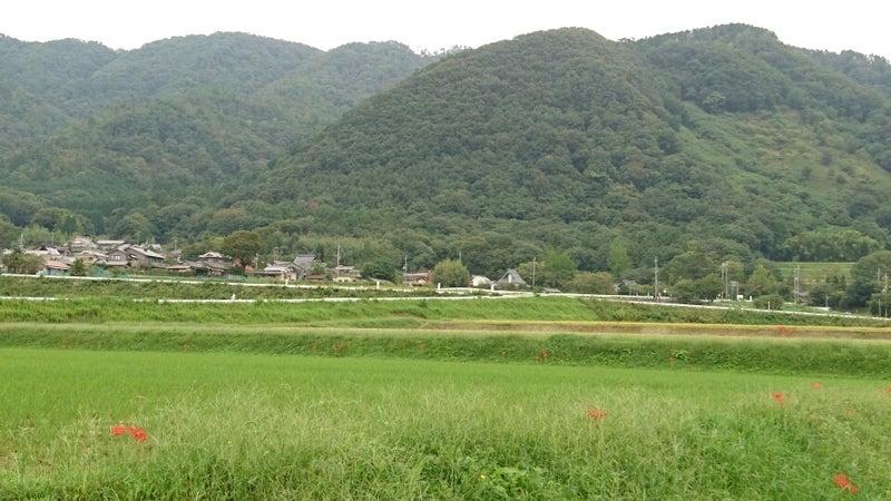 千代川から亀岡②   大概京都の神...