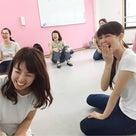 リトミック講師養成講座2ndステップダリア組!初めの2日・いっぱい笑って終了~の記事より