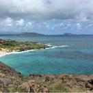 ハワイ不動産で資産形成の記事より