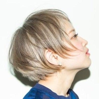実は、金髪が似合うのは○○タイプだけでした!〜パーソナルカラーの記事に添付されている画像