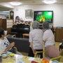 高齢者施設の食費居住…