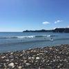 Surf Dayの画像