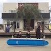 9月27日 初心者体験サーフィンスクール午後の画像