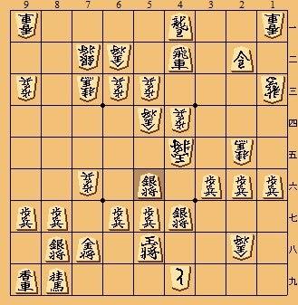第57期王位戦7番勝負/第7局「終局直後」 | 柔らかい手~個人的将棋 ...