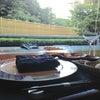 〜夜飯〜の画像