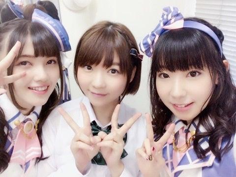KiRaRe - リメンバーズ!