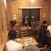 Beer++さんとコラボ! 『ビール好きのための日本酒会(基礎編)with三益酒店』開催!の画像