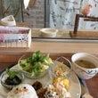「ことりcafe」へ…