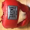 ボクシングの魅力の画像