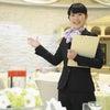 【業界NEWS】ブライダル業界はいろいろな仕事がいっぱい☆の画像