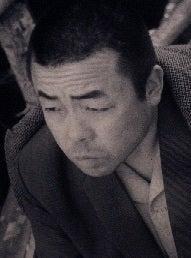 サヴァン 症候群 芸能人 日本