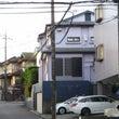 市原市で紫色の家に住…