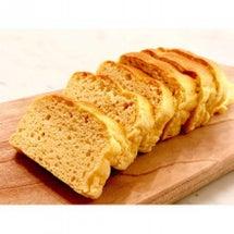 糖質ゼロのおからパン