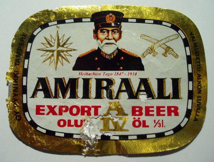 おみやげに東郷ビールを   みつまめのLITTLE DOLLS for your life