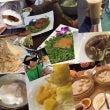 家族旅行…台湾\(^…