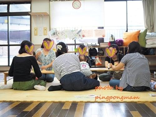 ファーストサイン体験会│中浦和菁莪保育園
