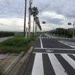 淡路島バイクパッキン…
