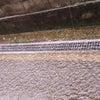 小さな洪水の画像