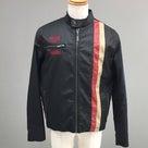 タグホイヤーのジャケットお直し完成しました!の記事より