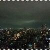 スカイツリー&浅草の画像