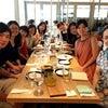 【開催レポ】能力開花卒業生の体験談が入ったことで濃いシェア会に❤️9/27@恵比寿の画像