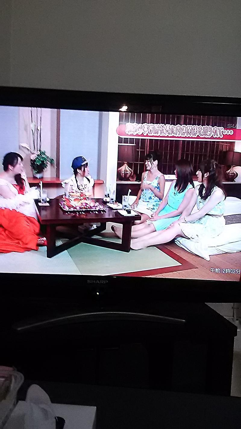 プレゼント ケンコバ の バコバコ テレビ