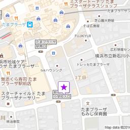 画像 トータルビューティーサロン☆Hapinea☆へリニューアルオープン致します♪ の記事より 1つ目