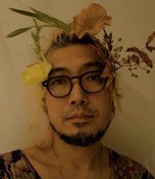 久保井康雄 3人展「THE MARRON」