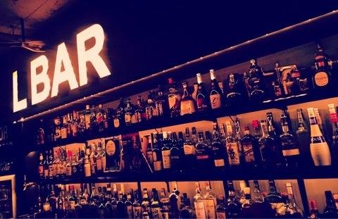 六本木 l bar malisaオフィシャルブログ viva loca malisaholic
