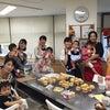 Mamaパン教室(9月)開催しましたの画像