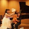 【開催報告】秋のおやこ音楽会の画像
