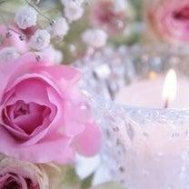 【募集】アロマセラピーキャンドルで癒しの夜YOGA11/22の記事に添付されている画像