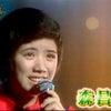 甦る歌謡曲! 甦った青春!o(^▽^)/の画像
