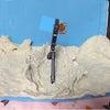 ガンダムエピオン制作記6海上ジオラマ2の画像