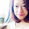 インナービューティーダイエットプランナーコーススタート♡の画像