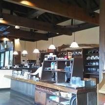 先週のカフェと宇多田…