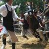 高浜   おまんと祭りの画像
